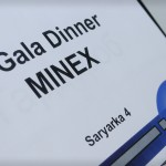 10_MinexAsia_Day_2_Galla_dinner_0716