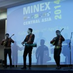 10_MinexAsia_Day_2_Galla_dinner_0750