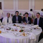 10_MinexAsia_Day_2_Galla_dinner_0765