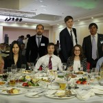 10_MinexAsia_Day_2_Galla_dinner_0771