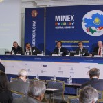 2_MinexAsia_Day_1_Session_With_Vice_Ministre_0292