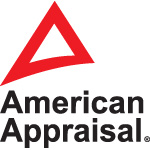 http://www.minexasia.com/2014/wp-content/uploads/American-Appraisal-LOGO-150px.jpg