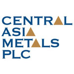 http://www.minexasia.com/2014/wp-content/uploads/Central-Asia-Metals-150.jpg
