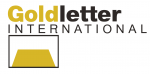 http://www.minexasia.com/2014/wp-content/uploads/Goldletter_300dpi-Logo-for-conferences-wpcf_150x74.png