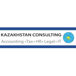 http://www.minexasia.com/2014/wp-content/uploads/KAZAKHSTAN_CONSULTING_Logo_150px.jpg