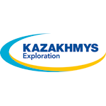 http://www.minexasia.com/2014/wp-content/uploads/kazakhmys_exp_150px.png
