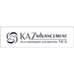 http://www.minexasia.com/2014/wp-content/uploads/logo-kazadvancement-150px.png