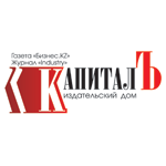 http://www.minexasia.com/2014/wp-content/uploads/logo_kapital_150.png