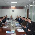 Технический комитет